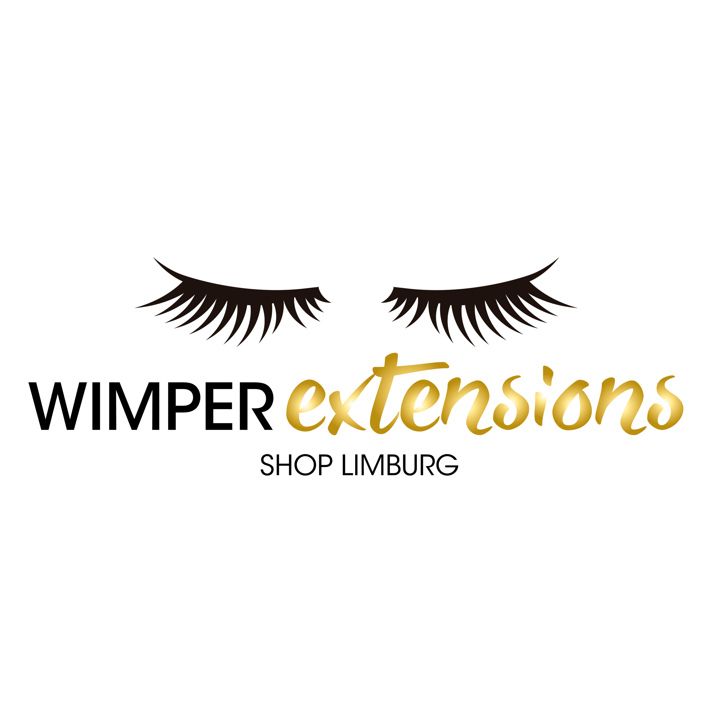 wimperextensions-shop-limburg